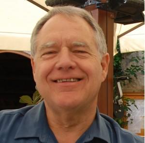 Dave Nirenberg